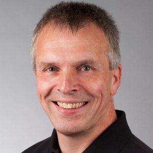 Martin Bonensteffen