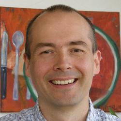 Jan Martz