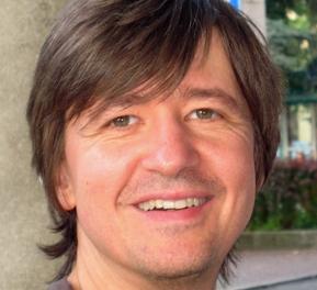 Ralf Steinkopff
